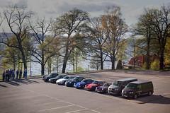 9 (madromaphoto) Tags: nurburgring trip race porsche germany