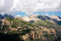 Val Gardena - Puez-Odle (vincos) Tags: valgardena landscape mountains puezodle dolomites dolomiti trentinoaltoadige
