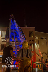 KenLagerPhotography -5039 (Ken Lager) Tags: 119 130 161019 198 2016 academy cfa castleshannon citizen fire october operations training truck