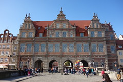 20161002-36 () Tags: october oktober  gdansk danzig  20161002 02102016