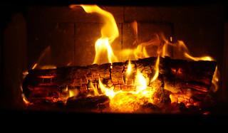 need warmth?