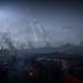Battlefield 1 / Enter Night
