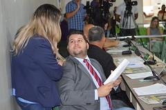 DSC_0024 (Vereador Victor da Foccus) Tags: altamira sessão do legislativo vereadores câmara xingu belo monte política
