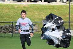 IMG_9875 (Philip_Blystone) Tags: soccer george mason university ftbol spartax love passion fall 2016 running sprints bermuda grass canon t6i trees vegan fitfam gym youtube follow favorite zoom lens light painting never give up