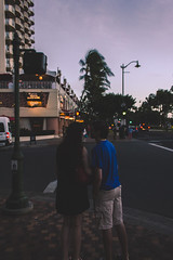 LRM_EXPORT_20161123_155940 (joseariota808) Tags: waikiki waikikibeach love couple streetphotography agameoftones moodygrams hawaii oahu downtown tourist tonalcontrast tones preset lightroom colorgrade vsco honolulu