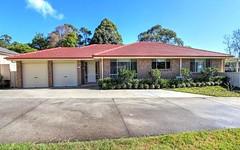 23A Macquarie Road, Morisset Park NSW