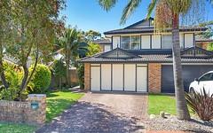 39B Flinders Road, Cronulla NSW