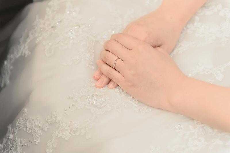 30456599522_860583c89b_o- 婚攝小寶,婚攝,婚禮攝影, 婚禮紀錄,寶寶寫真, 孕婦寫真,海外婚紗婚禮攝影, 自助婚紗, 婚紗攝影, 婚攝推薦, 婚紗攝影推薦, 孕婦寫真, 孕婦寫真推薦, 台北孕婦寫真, 宜蘭孕婦寫真, 台中孕婦寫真, 高雄孕婦寫真,台北自助婚紗, 宜蘭自助婚紗, 台中自助婚紗, 高雄自助, 海外自助婚紗, 台北婚攝, 孕婦寫真, 孕婦照, 台中婚禮紀錄, 婚攝小寶,婚攝,婚禮攝影, 婚禮紀錄,寶寶寫真, 孕婦寫真,海外婚紗婚禮攝影, 自助婚紗, 婚紗攝影, 婚攝推薦, 婚紗攝影推薦, 孕婦寫真, 孕婦寫真推薦, 台北孕婦寫真, 宜蘭孕婦寫真, 台中孕婦寫真, 高雄孕婦寫真,台北自助婚紗, 宜蘭自助婚紗, 台中自助婚紗, 高雄自助, 海外自助婚紗, 台北婚攝, 孕婦寫真, 孕婦照, 台中婚禮紀錄, 婚攝小寶,婚攝,婚禮攝影, 婚禮紀錄,寶寶寫真, 孕婦寫真,海外婚紗婚禮攝影, 自助婚紗, 婚紗攝影, 婚攝推薦, 婚紗攝影推薦, 孕婦寫真, 孕婦寫真推薦, 台北孕婦寫真, 宜蘭孕婦寫真, 台中孕婦寫真, 高雄孕婦寫真,台北自助婚紗, 宜蘭自助婚紗, 台中自助婚紗, 高雄自助, 海外自助婚紗, 台北婚攝, 孕婦寫真, 孕婦照, 台中婚禮紀錄,, 海外婚禮攝影, 海島婚禮, 峇里島婚攝, 寒舍艾美婚攝, 東方文華婚攝, 君悅酒店婚攝,  萬豪酒店婚攝, 君品酒店婚攝, 翡麗詩莊園婚攝, 翰品婚攝, 顏氏牧場婚攝, 晶華酒店婚攝, 林酒店婚攝, 君品婚攝, 君悅婚攝, 翡麗詩婚禮攝影, 翡麗詩婚禮攝影, 文華東方婚攝