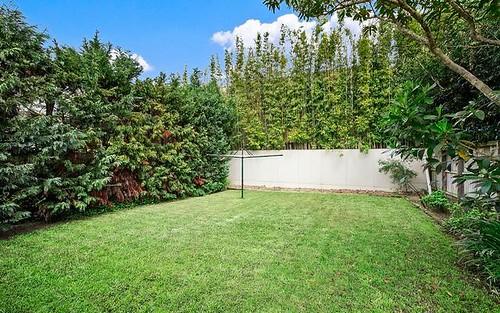 27 Lennox Street, Bellevue Hill NSW 2023