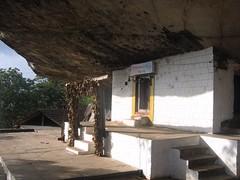 Shri Jenukallamma Temple, Ammana Ghatta Photography By CHINMAYA M.RAO  (137)