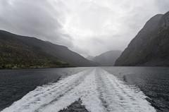 Cruising The Fjords (worm600) Tags: norway flm flam aurlandsfjorden naeroyfjord nryfjord aurlandsfjord fjord