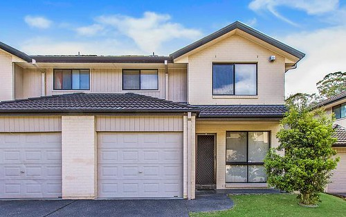 14/889 Pacific Hwy, Lisarow NSW 2250