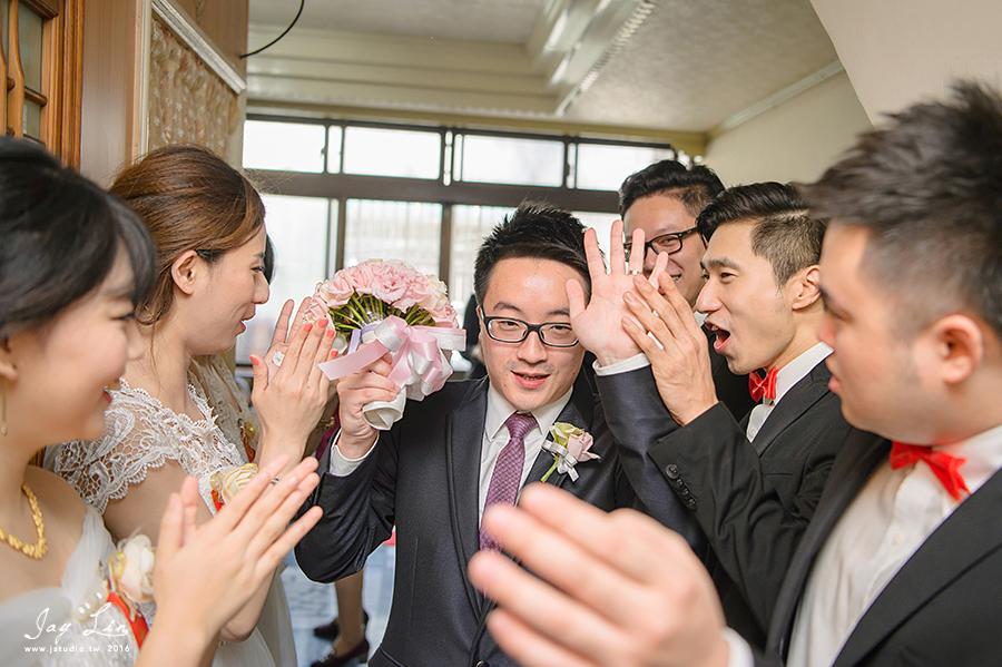 婚攝 桃園 彭園會館 台北婚攝 婚禮紀錄 婚禮紀實 JSTUDIO_0042