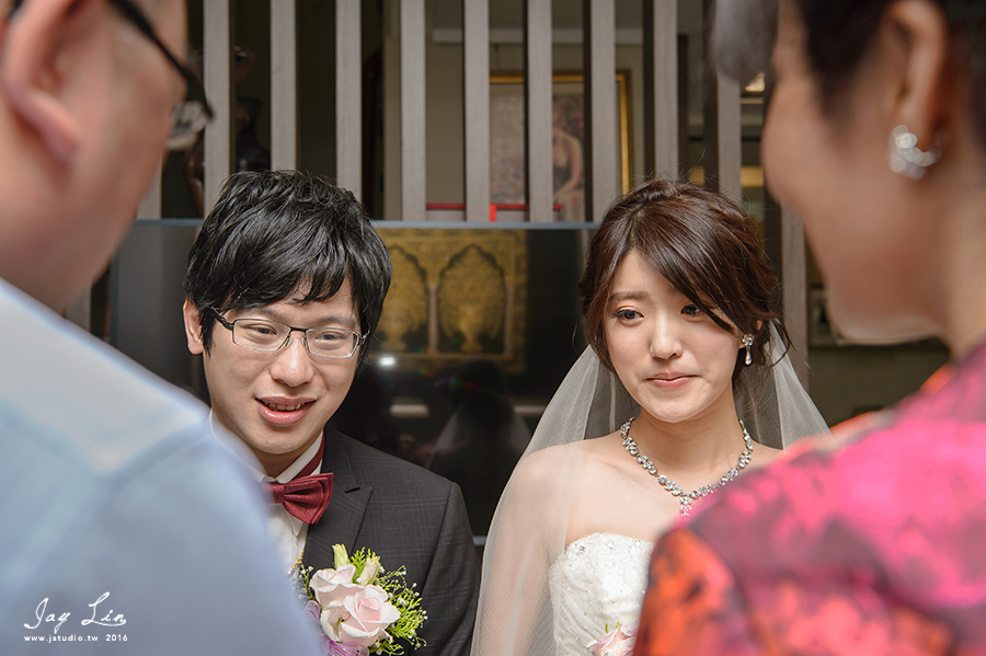 台北婚攝 婚攝 婚禮紀錄 潮港城 JSTUDIO_0059