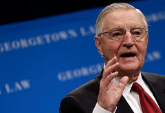Walter Mondale (st_acnm) Tags: politics washington dc unitedstates