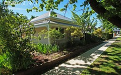 32 Autumn Street, Orange NSW