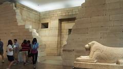 P7110788 () Tags:     america usa museum metropolitan art metropolitanmuseumofart
