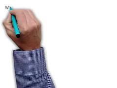 Besuchen Sie unseren Onlineshop unter (marcusakim) Tags: rohrmotor rolladenantriebe steuerung funk funkantrieb zeitschaltuhren mechanischerolladen elektronischerolladen funkrolladen selve becker somfy rademacher elero rollkon alukon alulux heroal hella
