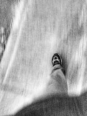 Walking (Taymaz Valley) Tags: uk usa canada iran iranian persian tehran ireland france germany china india paris berlin nyc newyork boston chicago miami california la hongkong montreal ottawa toronto vancouver guelph london cambridge waterloo oxford art artist digital photography photographer photooftheday somontreal japan tokyo