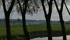IJssel (jehazet) Tags: river rivier ijssel landscape landschap