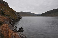 DSC_2420 (Paul Sammonds) Tags: morar knoydart
