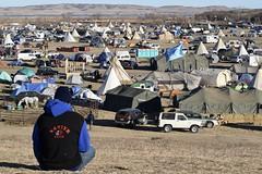 Native Pride - Standing Rock (thaddeusces) Tags: native nativeamerican northdakota lakota iroquois sioux standingrock standwithstandingrock istandwithstandingrock