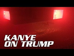 Kanye West Breaks Silence On Supporting Trump, Not Voting & Running For President in 2020 (Download Youtube Videos Online) Tags: kanye west breaks silence on supporting trump not voting running for president 2020