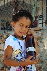 DSC_0234 (bookfinch) Tags: cuba havana rum portrait