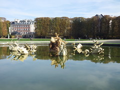 Garden - Palace of Versailles (puffin11uk) Tags: puffin11uk versailles palace 50club