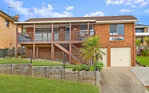 15 Third Ave, Bonny Hills NSW 2445