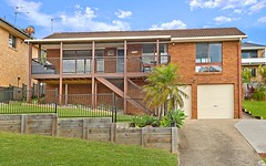15 Third Ave, Bonny Hills NSW