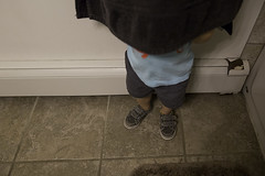 184/365 (J. Lee Syn) Tags: griswolds365 365 threesixtyfive jleesyn childhoodunplugged clickinmoms realmomtogs momtog letthekids letthembelittle dearphotographer stillaboy