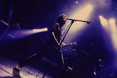 DSC_8754 (Richard Chane Photography) Tags: kal concert nikon music live
