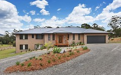 20 Regal Brae, King Creek NSW