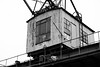 DSCF5599 (aljoscha) Tags: berlin westhafen industrie industrial behala