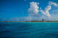 20141109_Urlaub-Curacao_N814159.jpg (potto1982) Tags: jahr beach nikon strand karibik datum nikond810 caribbean d810 curaçao 2014