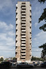 (ilConte) Tags: samara russia russian architettura architecture architektur brutalism brutalismo belokon building