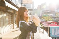 IMG_0967 (Yi-Hong Wu) Tags:                         eos6d