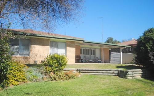 2 Robertson Avenue, Moree NSW 2400