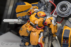GBWC2016Japan_2-29 () Tags: expo2016winter gunplaexpoworldtourjapan2016winter 2016 gunplabuildersworldcup2016   gundam gunpla