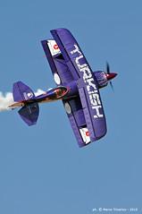 201002ALAINTR76 (weflyteam) Tags: wefly weflyteam baroni rotti piloti disabili fly synthesis texan airshow al ain emirati arabi uae