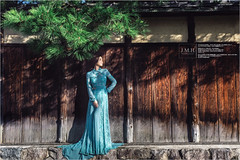 Prewedding /  (JM.Huang) Tags: 2016  ew eastern       jm  2