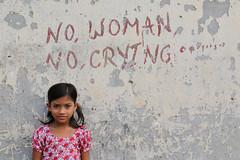 Marley (martien van asseldonk) Tags: martienvanasseldonk dhaka bangladesh girl