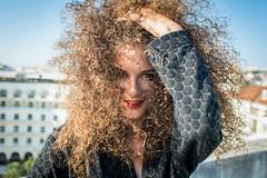 Gianneri Academy Thessaloniki Photo Shooting (antonis.kioupliotis) Tags: hairartists makeupartists hair hairsalon blondehair