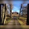 Vi besöker #Vackra och #Natursköna #Grimsnäsherrgård som fr.o.m #Lördag serverar #Julbord Finns några platser kvar fram till #Jul www.grimsnas.se (svenskvagguide) Tags: vackra natursköna grimsnäsherrgård lördag julbord jul