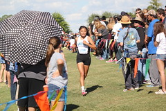 State XC 2016 1836 (Az Skies Photography) Tags: aia state cross country meet aiastatecrosscountrymeet statemeet crosscountry crosscountrymeet november 5 2016 november52016 1152016 11516 canon eos rebel t2i canoneosrebelt2i eosrebelt2i run runner runners running action sport sports high school xc highschool highschoolxc highschoolcrosscountry championship championshiprace statechampionshiprace statexcchampionshiprace races racers racing div division iv girls divsioniv divgirls divisionivgirls divgirlsrace divisionivgirlsrace