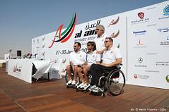 201002ALAINTR7 (weflyteam) Tags: wefly weflyteam baroni rotti piloti disabili fly synthesis texan airshow al ain emirati arabi uae