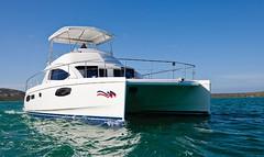 Catamaran-Moorings-393-vf (Aproache2012) Tags: catamaran moorings 393pc