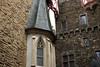 DSC00554 - BURG ELTZ (HerryB) Tags: 2016 sonyalpha77 sonyalpha99 dlsr sony tamron alpha europa europe bechen fotos photos photography herryb heribertbechen deutschland germany allemagne allemania eifel mosel moselle burg mittelalter höhenburg glanburg museum besichtigung
