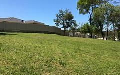 3/394 Terrigal Drive, Terrigal NSW